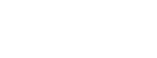 K Jesson Quality Gates & Railings